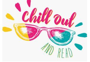Summer Literacy Ideas for High School Students
