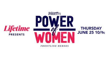 "Northgate Crossing Elementary School Teacher Featured During ""Power of Women: Frontline Heroes"" Special on Lifetime"