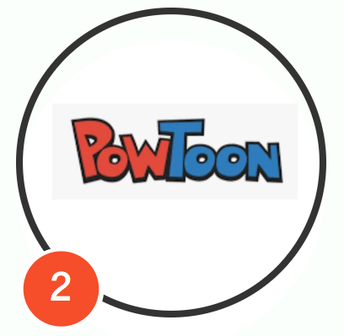 Use Powtoon for Lesson Introductions