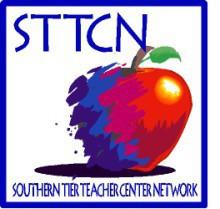 STTCN Professional Development: Spring Series