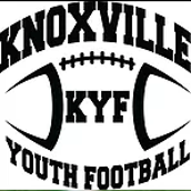 2019 Knoxville Youth Football Registration
