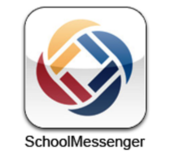 School Messenger: Email and Text Notification System