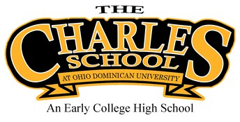 The Charles School at Ohio Dominican University