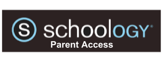 SCHOOLOGY PARENT PORTAL IS NOW OPEN