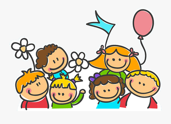 Child Care Survey - PPS Wants to Hear from You!