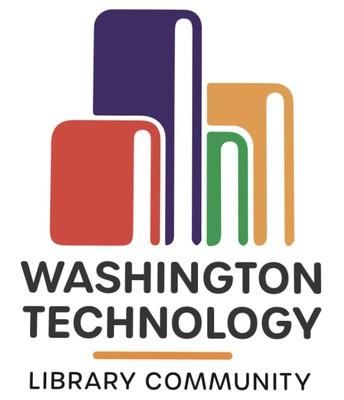 Washington Tech Magnet School Library