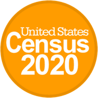 Don't forget to complete the census!