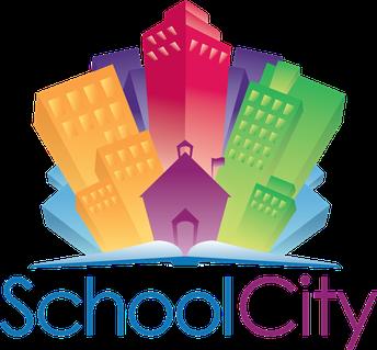 School City-Part 2