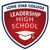 Lone Star Leadership High School