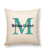 Consultant Melissa Calvert