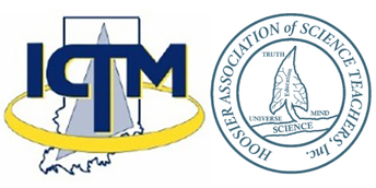 2021 ICTM & HASTI STATE CONFERENCE (Feb. 7-9, 2021)