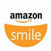 Amazon Smile Helps NEAAAT