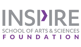 Inspire School of Arts and Sciences Foundation Announcements and Events