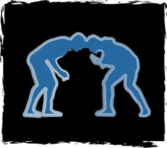 Einstein/Classical Wrestling (7th & 8th Graders)