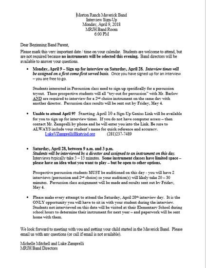 Winborn Weekly News Smore Newsletters For Education