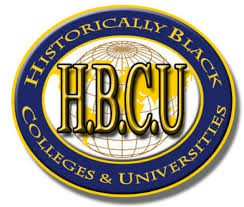 HIGHLIGHTING HISTORICALLY BLACK COLLEGES & UNIVERSITIES