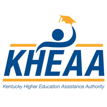 KHEAA's Planning Books