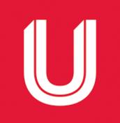 Tutoría Virtual UPAEP Online