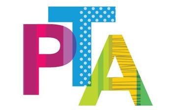 CHHS  PTA News