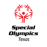 Special Olympics Concession Volunteers, DATE CHANGE: MAY 7