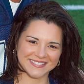 Shannon Abercrombie