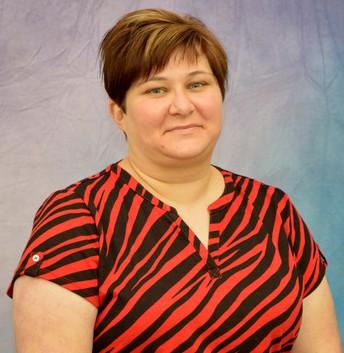 Academic Strategist-Sara Koenecke