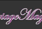Redazione Mariage Magazine