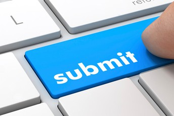 ONE MORE STEP - Click Submit