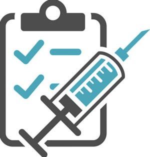 Exámenes Físicos y Vacunas