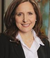 Carol Salva
