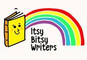 Itsy Bitsy Writers Workshop