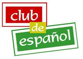 Spanish Club - Deadline 9/24