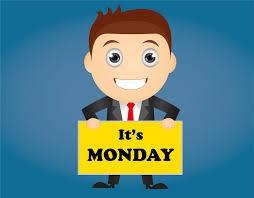 Monday Meeting