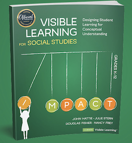 Visible Learning Book Club