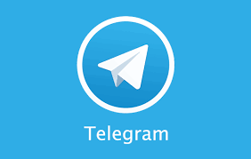 Telegram is a cloud-based mobile and desktop messaging app with a focus on security and speed.
