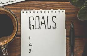3 Goals will continue to be our focus at Washington Elementary
