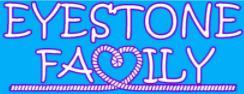 Eyestone Elementary