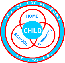 In Need of the School Social Worker?