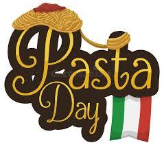 P & F Fundraiser Pasta Napoletana Lunch  In conjunction with local Il Sorisso Café