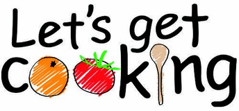 PTO - VIRTUAL COOKING CLASSES  (Evening Events - Fridays)