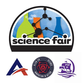 2020-2021  Science Fair Results