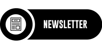 WSPMS Newsletters