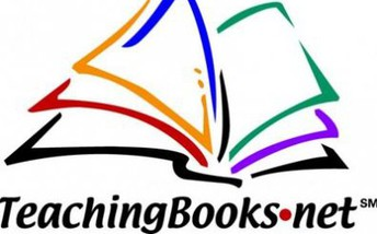 Resources on books and authors