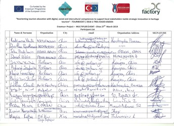 TOURiBOOST_MULTIPLIER EVENT_Participant List_01