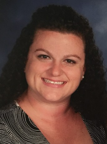 Teacher Spotlight: Lindsey Glass