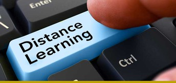 Distance Learning Initiative
