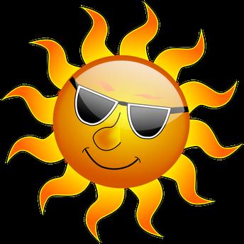 SUMMER RECREATION REGISTRATIONS