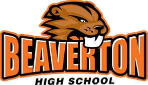Shadow a Beaver