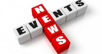 events news logo