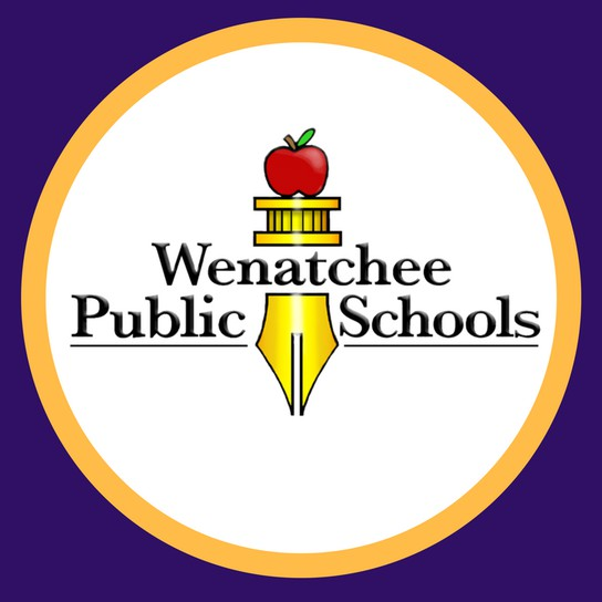 Wenatchee School District profile pic